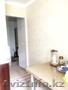 Продам 2х комнатную квартиру  на среднем этаже по адресу Крылова 45 - Изображение #7, Объявление #1632292