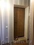 Продам 2х комнатную квартиру в отличном состоянии по адресу Михаэлиса, 7  - Изображение #8, Объявление #1632768