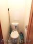 Продам 2х комнатную квартиру  на среднем этаже по адресу Крылова 45 - Изображение #8, Объявление #1632292