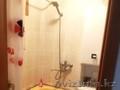 Продам 2х комнатную квартиру  на среднем этаже по адресу Крылова 45 - Изображение #9, Объявление #1632292