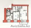 Продам 2х комнатную квартиру  на среднем этаже по адресу Крылова 45 - Изображение #10, Объявление #1632292
