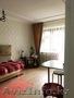 Продам 2х комнатную квартиру  на среднем этаже по адресу Крылова 45, Объявление #1632292