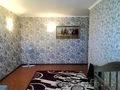 Продам 2х комнатную квартиру в отличном состоянии по адресу Михаэлиса,  7