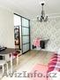 Продам 2х комнатную квартиру  на среднем этаже по адресу Крылова 45 - Изображение #2, Объявление #1632292