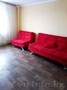 Сдается в аренду 3х комнатная квартира по адресу Комсомольская, 41  - Изображение #2, Объявление #1632325