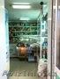 Продается действующий бизнес - продуктовый магазин в п. Красина - Изображение #2, Объявление #1632328