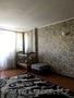 Продам 2х комнатную квартиру в отличном состоянии по адресу Михаэлиса, 7  - Изображение #2, Объявление #1632768