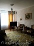 Продается 1, 5 комнатная квартира по адресу Гагарина бульвар, 22  - Изображение #2, Объявление #1634020