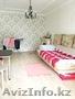 Продам 2х комнатную квартиру  на среднем этаже по адресу Крылова 45 - Изображение #3, Объявление #1632292