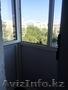 Продам 2х комнатную квартиру в отличном состоянии по адресу Михаэлиса, 7  - Изображение #3, Объявление #1632768