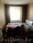 Продам 2х комнатную квартиру в отличном состоянии по адресу Михаэлиса, 7  - Изображение #4, Объявление #1632768