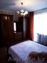 Сдается в аренду 3х комнатная квартира по адресу Комсомольская, 41  - Изображение #4, Объявление #1632325