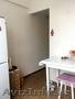 Продается 1, 5 комнатная квартира по адресу Гагарина бульвар, 22  - Изображение #4, Объявление #1634020