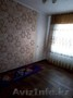Сдается в аренду 3х комнатная квартира по адресу Комсомольская, 41  - Изображение #5, Объявление #1632325