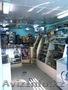 Продается действующий бизнес - продуктовый магазин в п. Красина - Изображение #4, Объявление #1632328