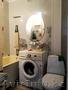 Продается 1, 5 комнатная квартира по адресу Гагарина бульвар, 22  - Изображение #5, Объявление #1634020