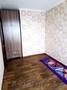 Сдается в аренду 3х комнатная квартира по адресу Комсомольская, 41  - Изображение #6, Объявление #1632325