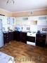 Сдается в аренду 3х комнатная квартира по адресу Комсомольская, 41  - Изображение #7, Объявление #1632325
