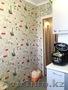 Продам 2х комнатную квартиру в отличном состоянии по адресу Михаэлиса, 7  - Изображение #5, Объявление #1632768