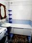 Сдается в аренду 3х комнатная квартира по адресу Комсомольская, 41  - Изображение #8, Объявление #1632325