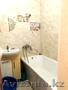 Продам 2х комнатную квартиру в отличном состоянии по адресу Михаэлиса, 7  - Изображение #6, Объявление #1632768
