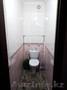 Сдается в аренду 3х комнатная квартира по адресу Комсомольская, 41  - Изображение #9, Объявление #1632325