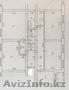 4-комнатная квартира,  180 м²,  4/5 эт.,  30-й Гвардейской Дивизии 46