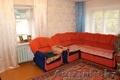 1,5-ка, 32 кв.м., ул.Протазанова 65, удобна под коммерцию - Изображение #2, Объявление #1636086