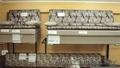 """Диваны и кресла """"Мажор"""", пружинные ортопедические - Изображение #2, Объявление #783755"""