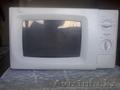 продам микроволновую печь DAWOO KOR 6c17, Объявление #1641852