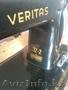продаем швейную машинку veritas ретро  - Изображение #2, Объявление #1618575