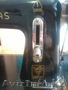 продаем швейную машинку veritas ретро  - Изображение #3, Объявление #1618575