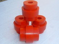 Производим конвейерные ролики и роликоопоры