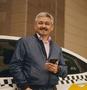 Приглашаем водителей для работы по свободному графику в Яндекс.Такси Усть-Камено