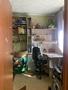 Продажа 2х ком. квартиры р-н Центр Рынка, по ул. Казахстан. - Изображение #5, Объявление #1666940