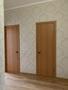 Продажа 2х ком. квартиры по ул. Орджоникидзе 44. - Изображение #4, Объявление #1670855
